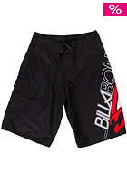 BILLABONG Kids Overdrive Boardshort black