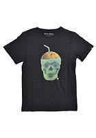 BILLABONG Kids Paradise S/S T-Shirt black