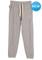 BILLABONG Kids Patterson light grey heat