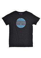 BILLABONG Kids Periscope S/S T-Shirt black