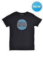 BILLABONG Kids Periscope S/S T-Shirt black