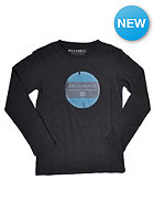 BILLABONG Kids Periscope Siesta Longsleeve black