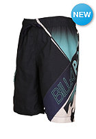 BILLABONG Kids Pulsion neo cyan