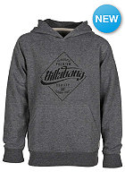 BILLABONG Kids Renewal asphalt