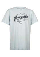 BILLABONG Kids Reprise coastal