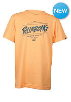 BILLABONG Kids Reprise tangerine