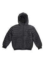BILLABONG Kids Revert Jacket black