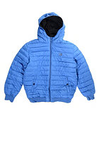 BILLABONG Kids Revert Jacket rich royal