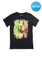 BILLABONG Kids Ripper S/S T-Shirt black