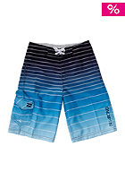 BILLABONG Kids RU Serious Boardshort blue