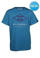BILLABONG Kids Sapriss bright blue