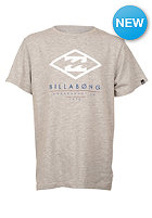 BILLABONG Kids Sapriss grey heather