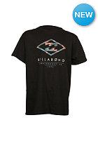 BILLABONG Kids Sapriss S/S T-Shirt black