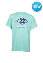 BILLABONG Kids Sapriss S/S T-Shirt mint