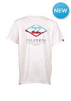 BILLABONG Kids Sapriss white