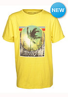 BILLABONG Kids Scope lemon