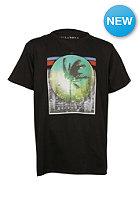 BILLABONG Kids Scope S/S T-Shirt black