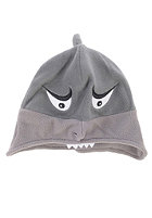 BILLABONG Kids Sea Monsters Beanie grey