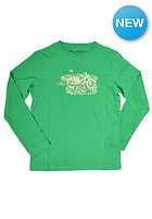 BILLABONG Kids Snap Longsleeve university