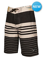 BILLABONG Kids Spinner black