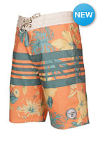 BILLABONG Kids Spinner coral