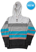 BILLABONG Kids Spinner Hooded Sweat charcoal