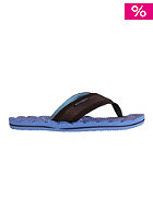 BILLABONG Kids Spirit blue