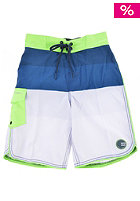 BILLABONG Kids Stack Boardshort navy