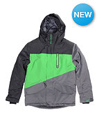 BILLABONG Kids Switch Snow Jacket black