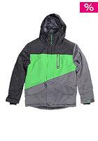 BILLABONG Kids Switch Snow Jacket black