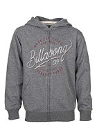 BILLABONG Kids Trailer asphalt