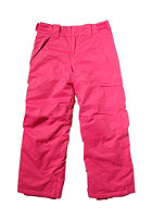 BILLABONG Kids Twisty Pant pink lily