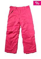BILLABONG Kids Twisty pink lily