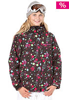 BILLABONG KIDS/ Tzuega Jacket 2013 black