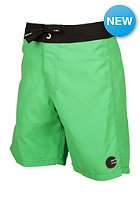 BILLABONG Kids Unit Point neon green