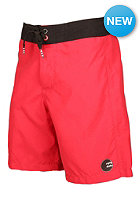 BILLABONG Kids Unit Point real red