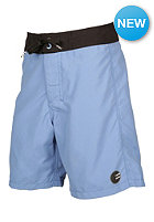BILLABONG Kids Unit Point washed blue