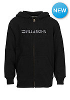 BILLABONG Kids Unity black
