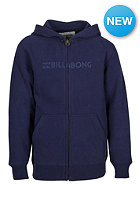 BILLABONG Kids Unity cobalt