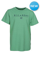 BILLABONG Kids Unity jade