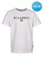 BILLABONG Kids Unity white