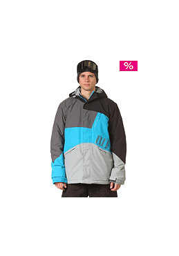 BILLABONG Kink Snow Jacket black