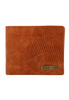 BILLABONG Knox Wallet tan