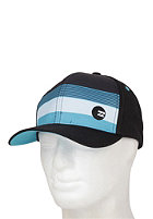 BILLABONG Komplete Cap black