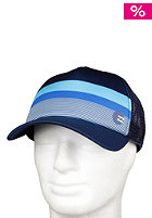 BILLABONG Komplete Cap blue