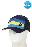 BILLABONG Komplete Cap new navy