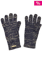 BILLABONG Lack Gloves black