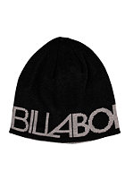 BILLABONG Lagacy Beanie black