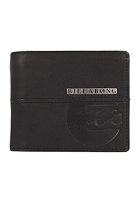 BILLABONG Latitude Wallet black