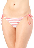 BILLABONG Leia Basic Tie Bikini Pant corail